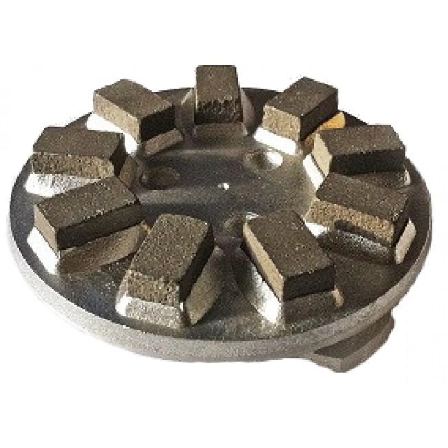 Алмазная фреза для СО Ресурс 0/1 500/315 Т9М