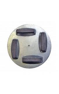 Алмазная фреза для СО Спринт 1600/1250 Т4М