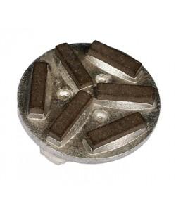 Алмазная фреза для СО ST00 1000/800 Т6М