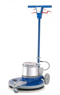Плоскошлифовальная машина Columbus HS1601
