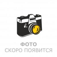 Ремень для станка БГ-40Р/БГ-40 Авто