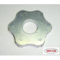 Комплект фрезеровальных ламелий и шайб для СО-410ШД