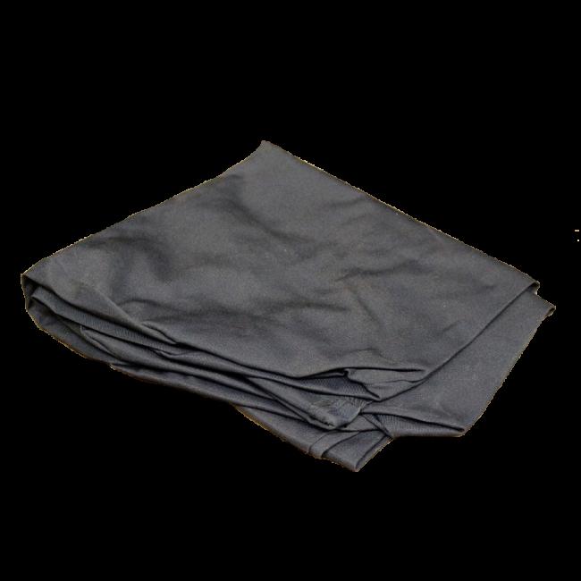 Мешок для СО-206