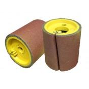 Запасные части для шлифовальных машин МИСОМ