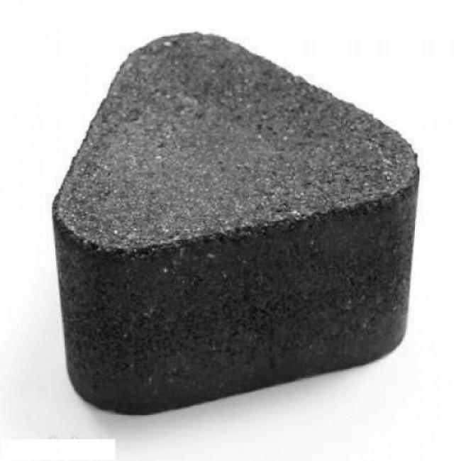 Камень шлифовальный по бетону