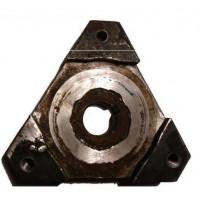 Планшайба (треугольник-водило) СО-199