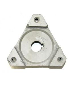 Планшайба (треугольник) СО-307