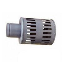 Фильтр заборный для мотопомпы 50 мм