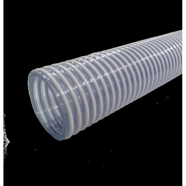 Всасывающий шланг для мотопомпы 100 мм
