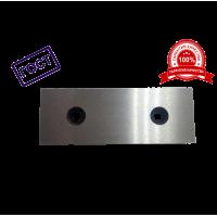Нож СМЖ-172 с резьбой М12 (ГОСТ 25306-82)
