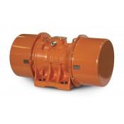 Площадочные вибраторы OLI MVE 6 полюсов (1000 об/мин)