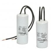 Запасные части и комплектующие для вибраторов OLI