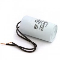Конденсатор Condens. uF 12.5 (50-60 Hz 230-220V)