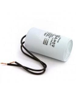 Конденсатор Condens. uF 4 (50-60 Hz 230-220V)