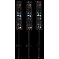 Электроды для парогенератора ПЭЭ-15