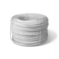 Провод прогревочный ПНСВ 1х1,2 для прогрева бетона