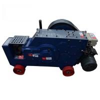 Станок для рубки арматуры БР-40