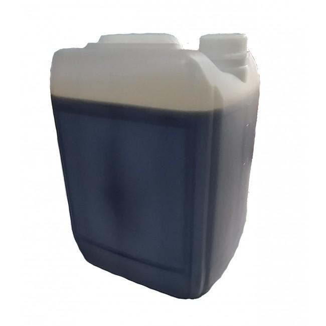 Масло для станка гибки арматуры 20 л