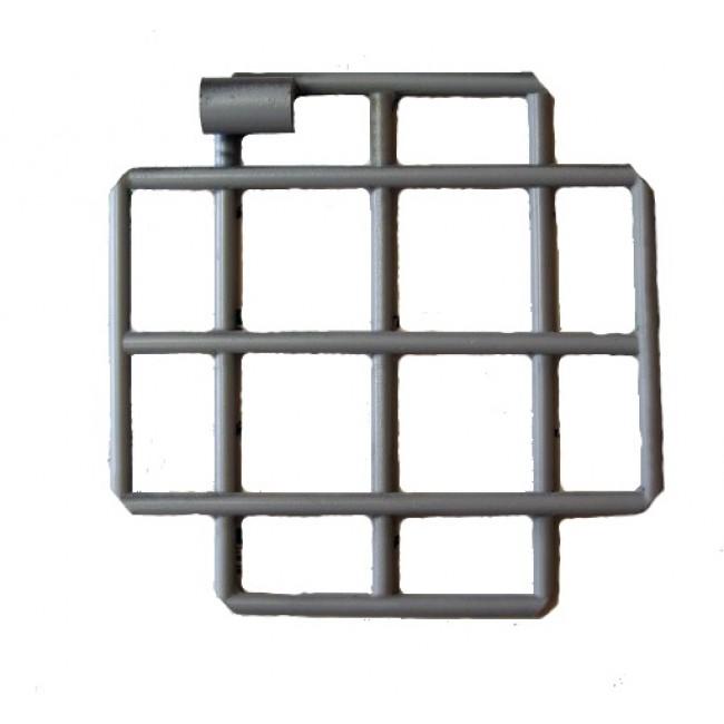 Решетка емкости для пневмонагнетателя СО-241 ТОПОЛЬ