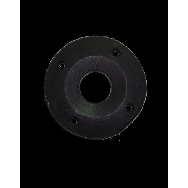 Манжета для СО-150Б (100x30 мм)