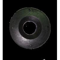 Манжета для СО-150Б (120x40 мм)