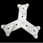 Запасные части для мозаично-шлифовальных машин МИСОМ