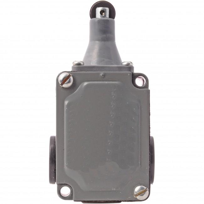Ограничительный выключатель станка СГА-1