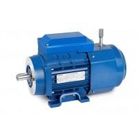 Электродвигатель с тормозом для станка GW-50