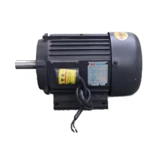 Электродвигатель для станка GQ-40