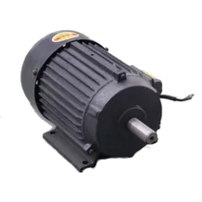 Электродвигатель для станка GQ-50