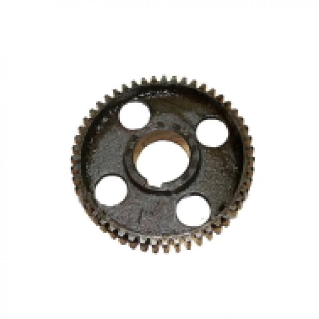 Колесо зубчатое №23 для станка БР-40