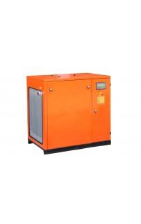 Электрический винтовой компрессор ЗИФ-СВЭ-2,6/0,7 ШМ ременной