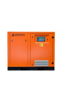 Электрический винтовой компрессор ЗИФ-СВЭ-3,9/0,7 ШМ прямой привод