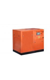 Электрический винтовой компрессор ЗИФ-СВЭ-5,1/1,3 ШМ прямой привод