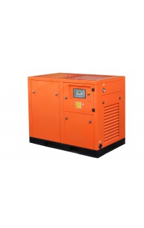 Электрический винтовой компрессор ЗИФ-СВЭ-5,1/1,3 ШМЧ прямой привод
