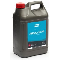 PAROIL EXTRA 5W40 масло синтетическое для двигателя дизельного