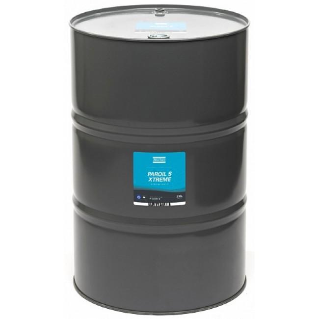 PAROIL S XTREME масло компрессорное синтетическое