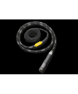 Высокочастотный погружной вибратор IREN 30